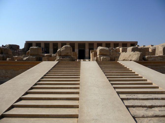templo_seti_2010_008-6122