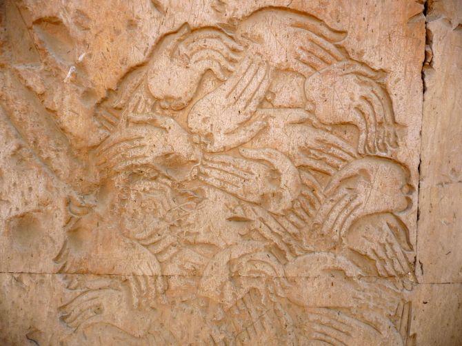 templo_seti_2010_017-6131