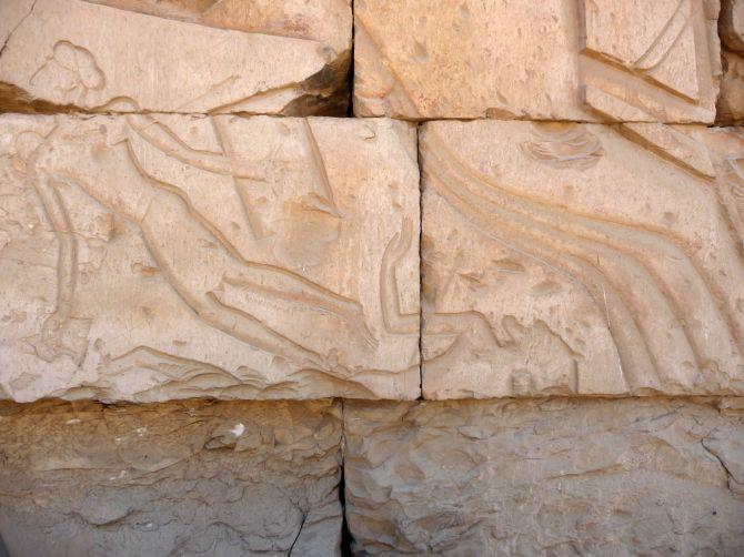 templo_seti_2010_025-6139