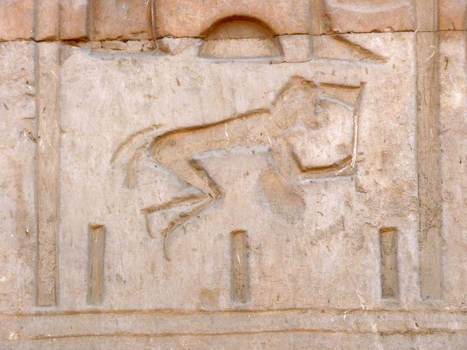 templo_seti_2010_028-6142