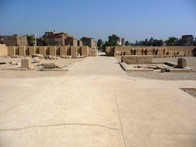 templo_seti_2010_034-6148