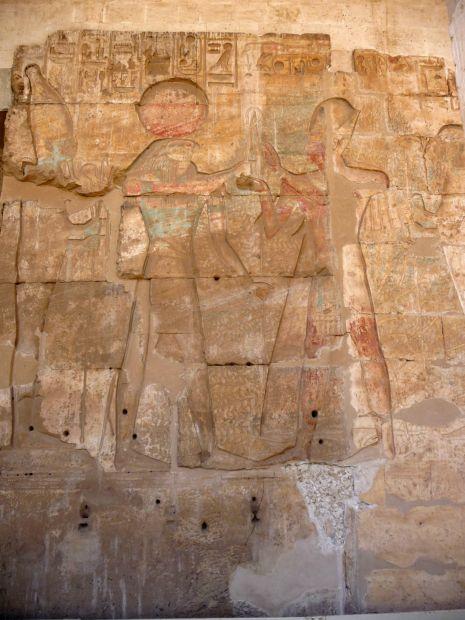 templo_seti_2010_043-6157
