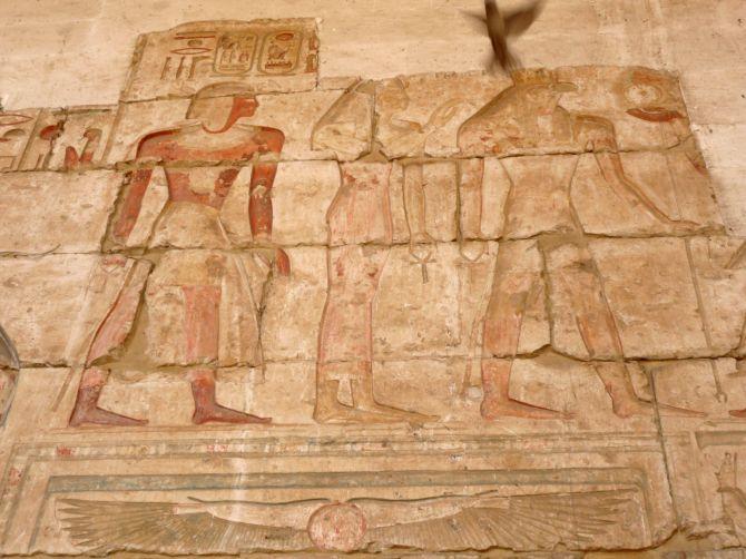 templo_seti_2010_048-6162
