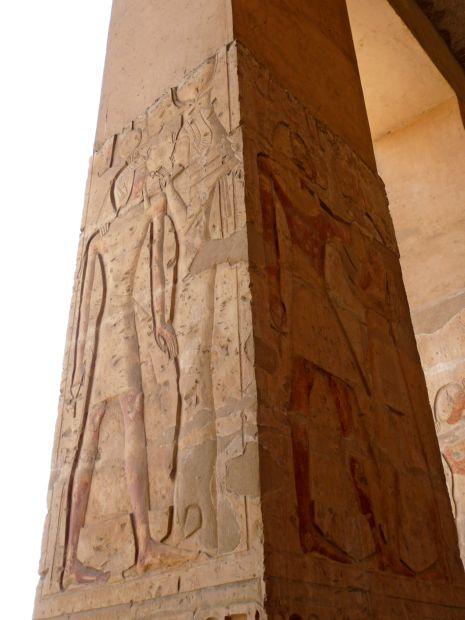 templo_seti_2010_052-6166