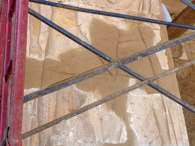 templo_seti_2010_061-6175