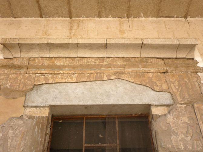 templo_seti_2010_070-6184