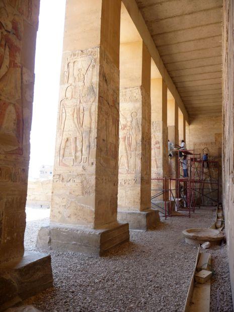 templo_seti_2010_073-6187