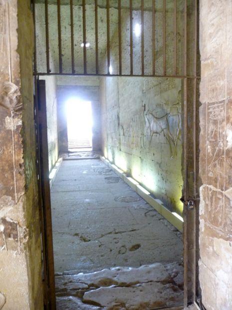 templo_seti_2010_105-6217
