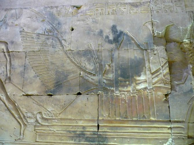 templo_seti_2010_108-6220