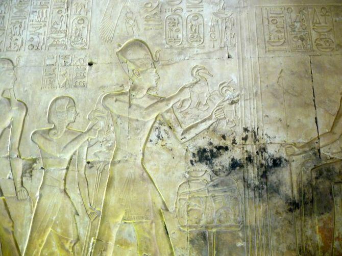 templo_seti_2010_112-6224