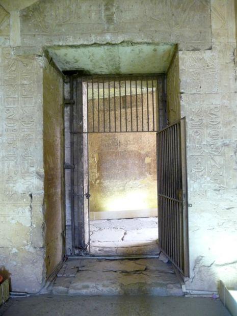 templo_seti_2010_115-6227