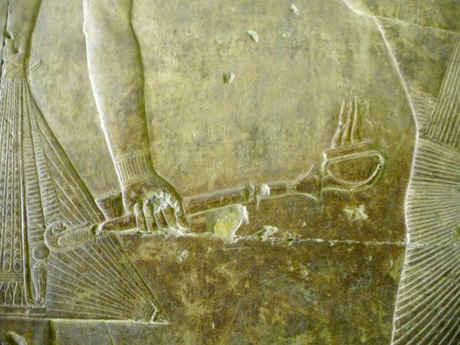 templo_seti_2010_123-6235