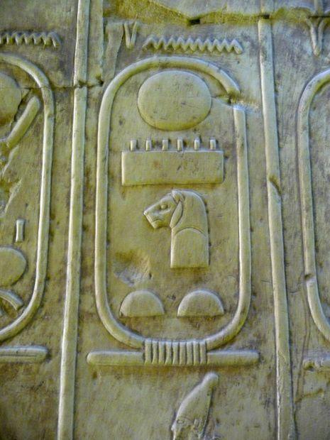 templo_seti_2010_124-6236