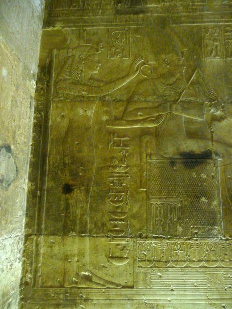 templo_seti_2010_125-6237