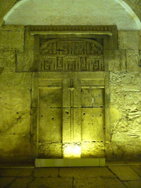 templo_seti_2010_172-6284