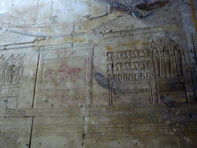 templo_seti_2010_178-6290