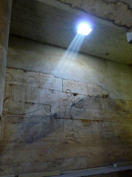 templo_seti_2010_181-6293