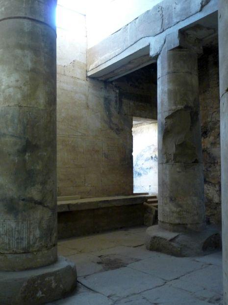templo_seti_2010_182-6294