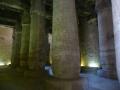 templo_seti_2010_075-6189