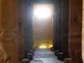 templo_seti_2010_083-6195