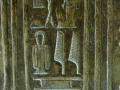 templo_seti_2010_118-6230