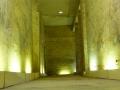 templo_seti_2010_132-6244