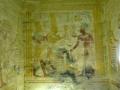 templo_seti_2010_144-6256