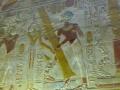 templo_seti_2010_147-6259