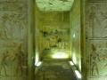 templo_seti_2010_166-6278