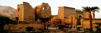 Galería: Egipto en imágenes