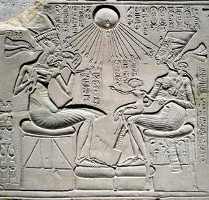 Akhenaton_P1300370