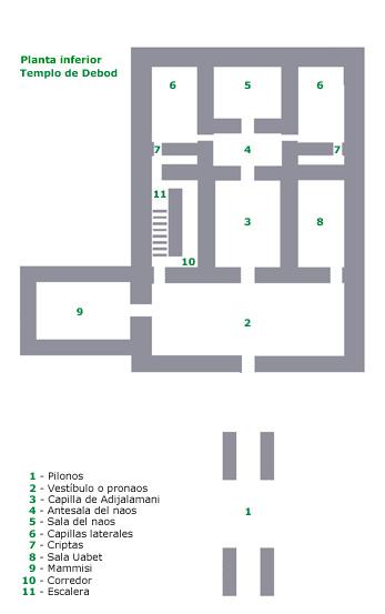 planta_inferior-Jaume
