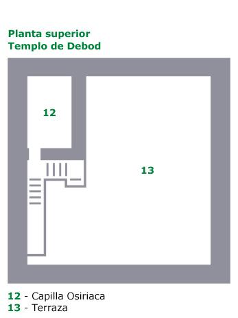 planta_superior-Jaume