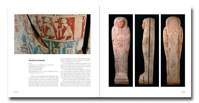 AaE_museo-montserrat-foto28