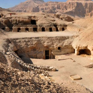 Amenhotep-Huy