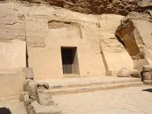 Templo de Nejbet