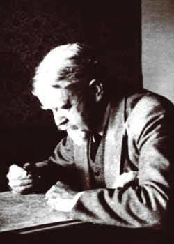 Gustave Jéquier (1868-1946)