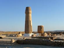 Templo de Atón