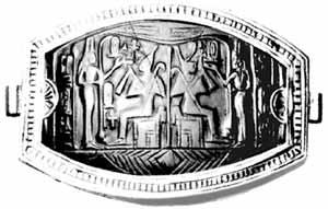 sce-amenhotep3-fig2