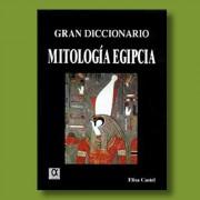 portada-GranDiccionarioMitologia