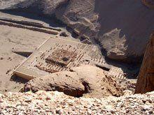 Templo de Mentuhotep