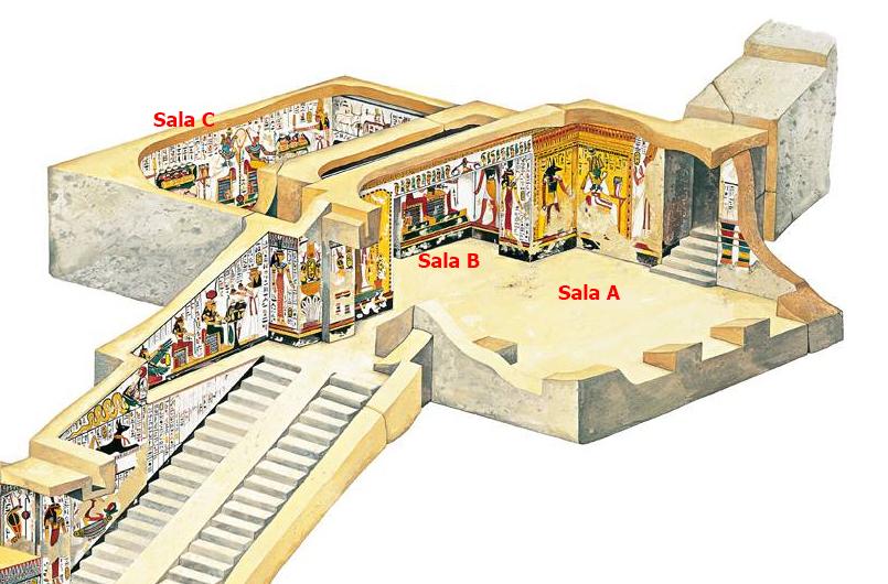 Imagen 1. Cámara lateral