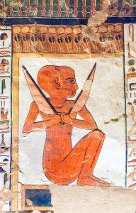 Imagen 13, quinto portal