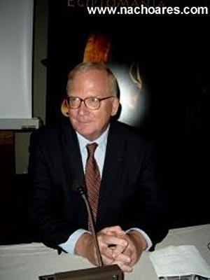 Kent R. Weeks