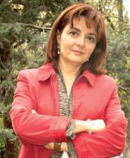 Esther Pons Mellado