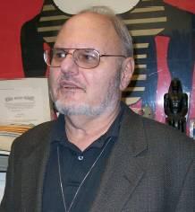Richard Fazzini