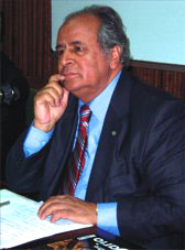 Abdel Nur El-Din