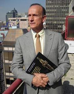 Franck Goddio