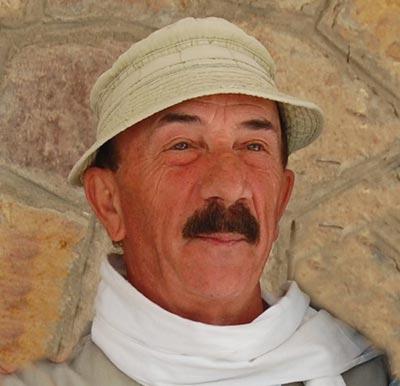 Angelo Sesana