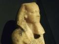 museo_alejandria_005-2624